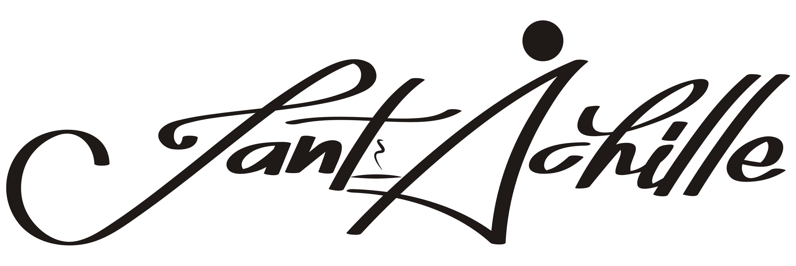 Sant'Achille Logo